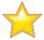 Star Seller