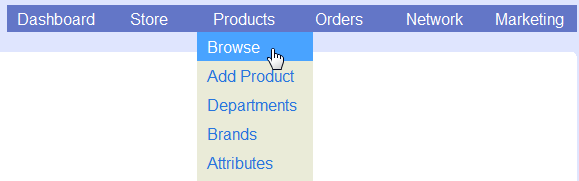 product-browse