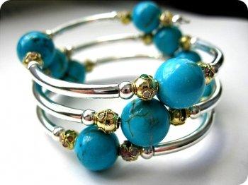 bracelet_round
