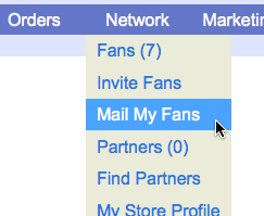 mail-my-fans