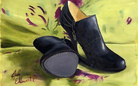 giclee-prints-by-julie-ellsworth
