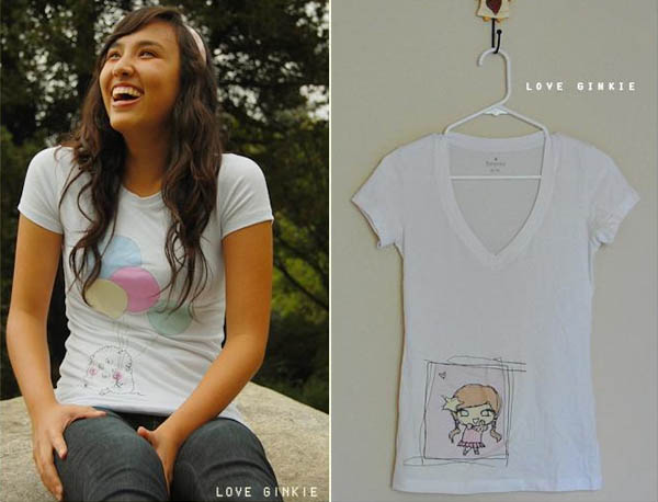 loveginkie-cute-shirts