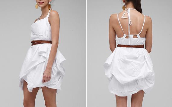 parachute-dress