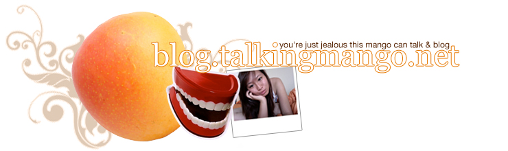 talkingmango