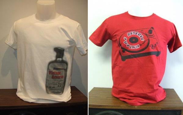 vintage-reserve-t-shirts