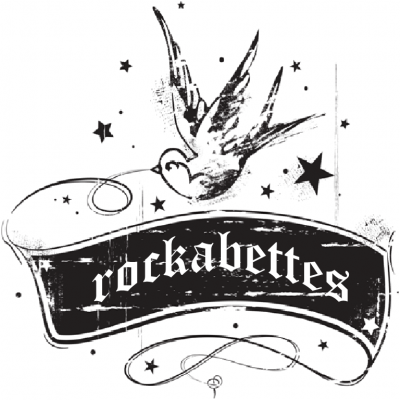 rockabettes-store