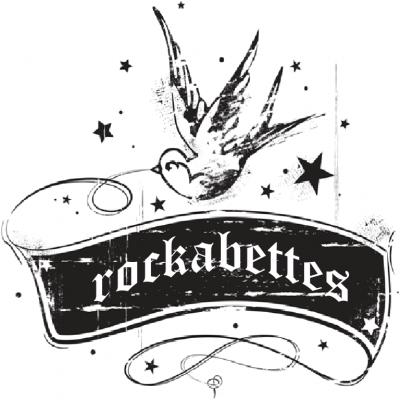 rockabettes-store