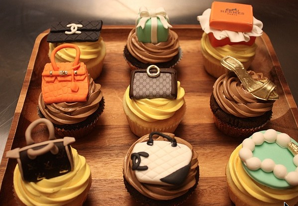 Can I Make Cakes At Home And Sell Them Uk